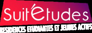 Logo Suitetudes