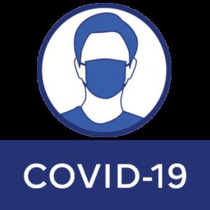 Port du masque COVID-19