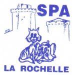 Logo de la SPA Lagord