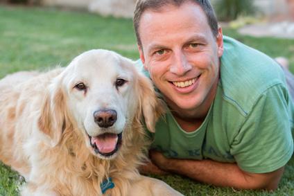 Pension chiens et chats